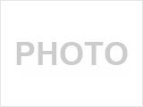 Тонкослойная акриловая декоративная штукатурка типа «короед»