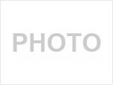 Фото  1 Силиконовая декоративная штукатурка типа «короед» FAST KORNIK SIL 94762